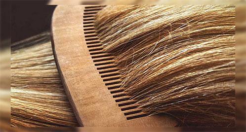 رشد مو و روشهای از بین بردن مو
