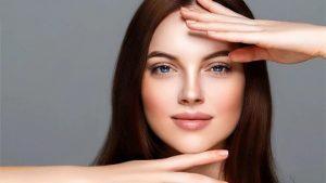 رازهای داشتن پوستهای سالم