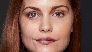 رازهای داشتن پوست سالم
